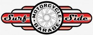 Surfside Motorcycle Garage